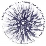 Compiled Pleasures Vol. 1