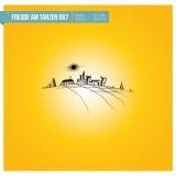 Yellow Magic EP
