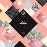 FAT SIX10 Compilation - Pt.2