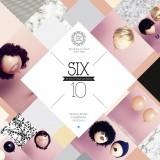 FAT SIX10 Compilation