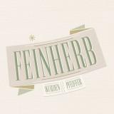 FEINHERB
