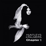 H+P Chapter 1