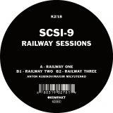 Railway Sessions