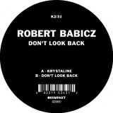 Don´t Look Back