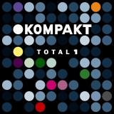 Total 1