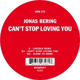 Can`t Stop Loving You