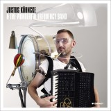 Justus Köhncke & The...