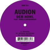 Dem Howl feat. Troels Abrahamsen