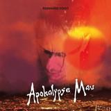 Apokalypse Mau