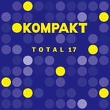 Total 17