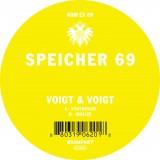 Speicher 69