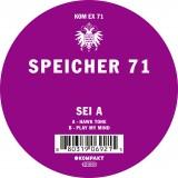 Speicher 71