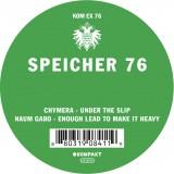 Speicher 76