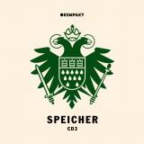 Speicher CD 3