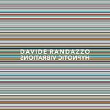 Hypnotic Vibrations EP