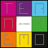Jinx / Phases