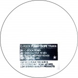 Funky Dope Trakk - 2013