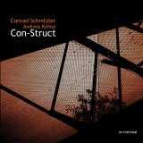 Con-Struct (Andreas Reihse)