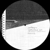Gathsoland EP