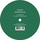 Remembrance EP