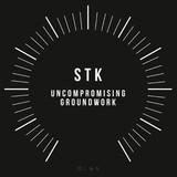 Uncompromising Groundwork