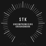 Uncompromising Groundwork