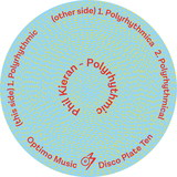 Polyrhythmics