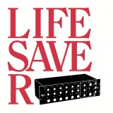 The Lifesaver Compilation –...