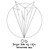 Bright Side of Life / Popnoname Remix