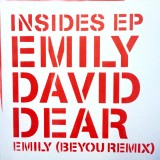 Insides EP
