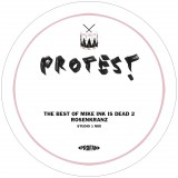 The Best Of Mike Ink Is Dead 2