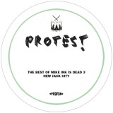 The Best Of Mike Ink Is Dead 3