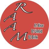 Raam 004