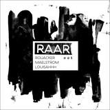 RAAR001