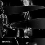 RAAR004