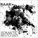 RAAR005