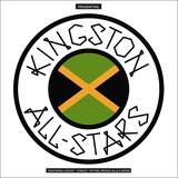 Presenting Kingston All Stars