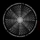 Soniculture Confidential 1-3