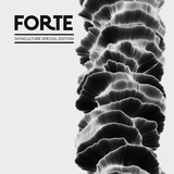How Forte Are You
