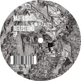 Reflections EP