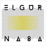 Elgur/Nasa