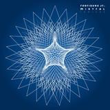 Mistral (Remixes)