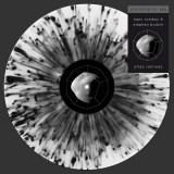 Atlas (Remixes)