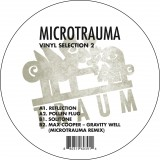 Vinyl Selection 2
