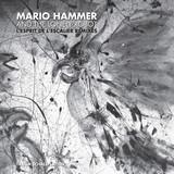 L'Esprit De L'Escalier Remixes