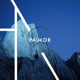 Paulor EP