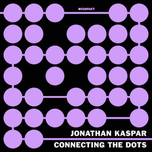 Connecting the Dots with Jonathan Kaspar