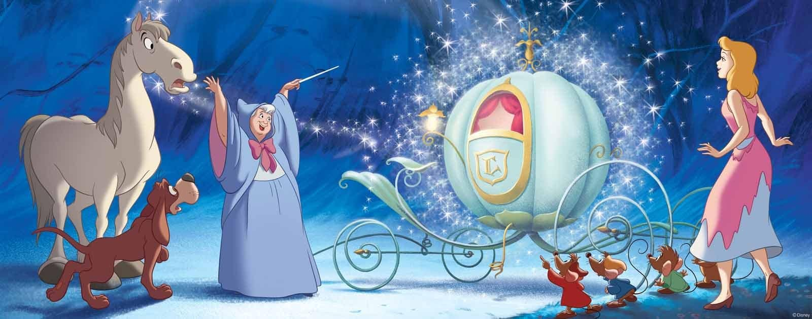 30531-00-dsn_disney_princess-cinderella_fairy_godmother_getting_ready_for_the_ball_1600px