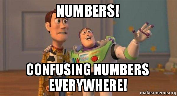 numbers-confusing-numbers