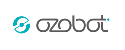 Ozobot client logo